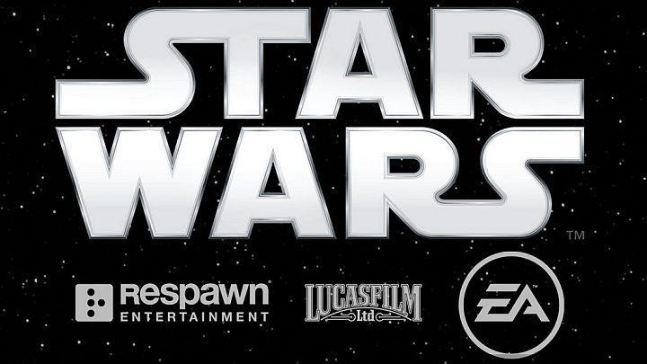 Star Wars Jedi: Fallen Order is Coming This Autumn - picture #1