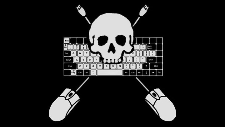 The World Cracks Down on Pirate Websites - picture #1