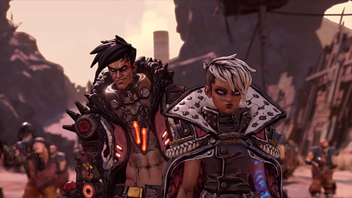 Borderlands 3 Coming to Epic Store This September? - picture #1