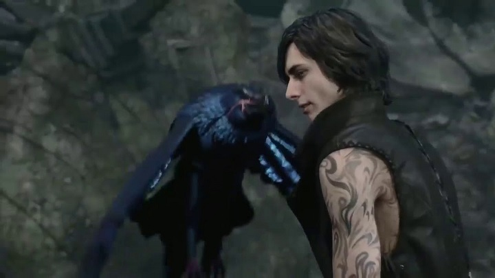 Devil May Cry 5 Reviews Are Looking Good - picture #2