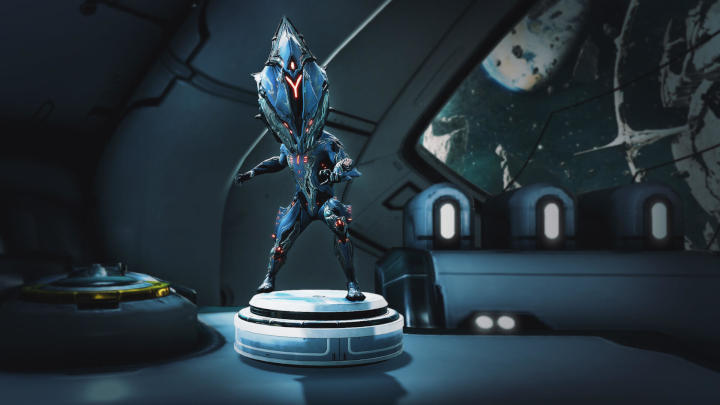 Warframe Celebrates 6th Anniversary With 50 Million Users - picture #3