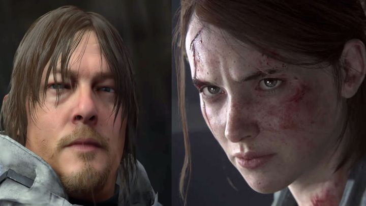 Trailers of The Last of Us 2 and Death Stranding Available Tomorrow? - picture #1