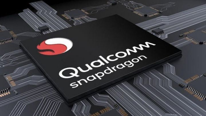New Snapdragon 8cx Claimed to be Faster Than Intel Core i5 - picture #1