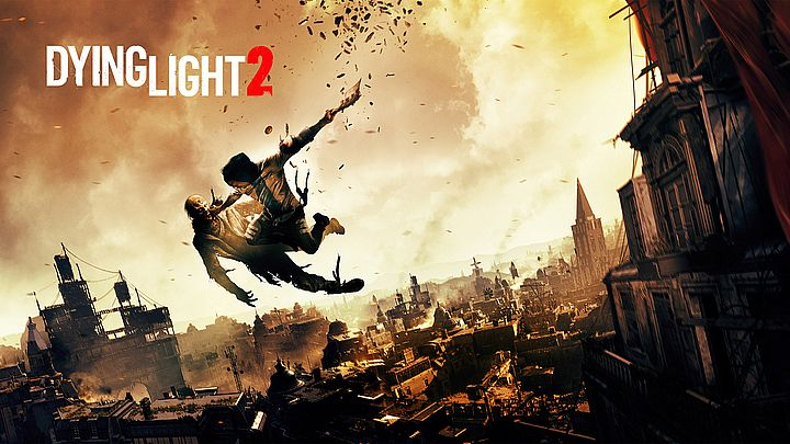 Dying Light 2 - Effects of Player Decisions and Length - picture #1