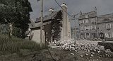 Fan favorite Carentan will be back in Call of Duty: WWII, but not for everyone - picture #1