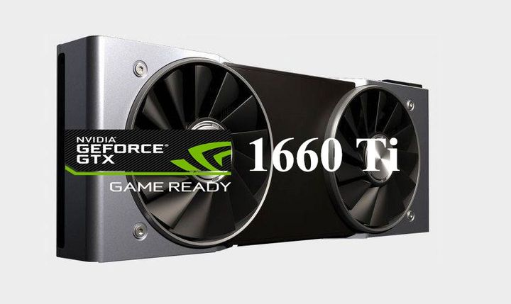 Nvidia Cuts Price of the 1060 - picture #2