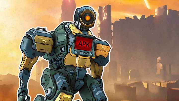 EA in Trouble, Apex Legends Loses Popularity - picture #1