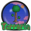 Terraria – New Update Improves Graphics and Adds a Host of New Items - picture #2