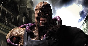 Resident Evil 3 remake depends on the fans - picture #2