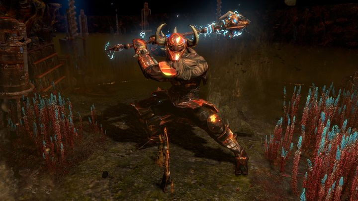 Path of Exile cuts support for Windows XP, Vista and