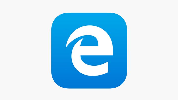 Microsoft Edge on Chromium Engine is Open for Testing - picture #1
