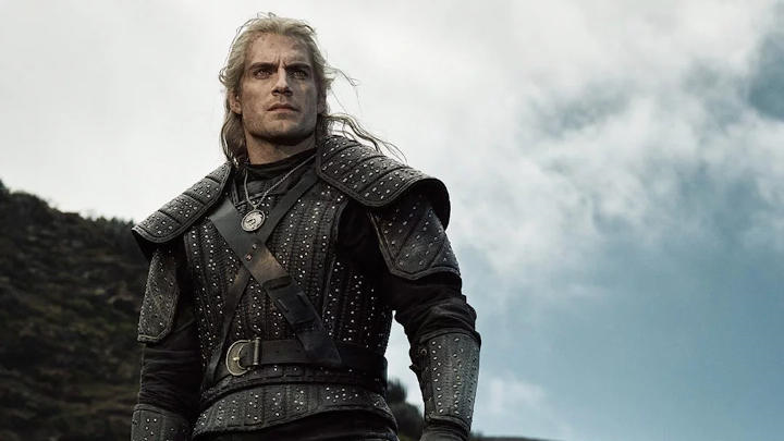 Premiere Date of the New Trailer for Netflixs Witcher Revealed - picture #1