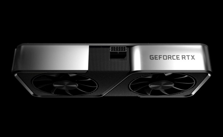 First Reviews: GeForce RTX 3070 - picture #11