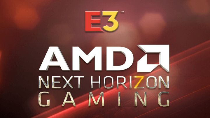 AMD Announces its E3 Event. Reveal of Navi GPU Inbound? - picture #1