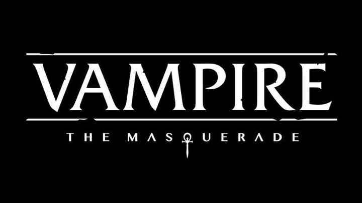 One more Vampire: The Masquerade RPG is Coming - picture #1