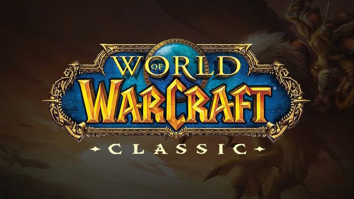 Blizzard Reveals PvP Roadmap for World of Warcraft Classic - picture #1