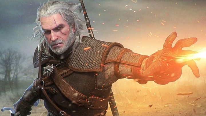The Witcher 3 Gets a Nintendo Switch Version This Year - picture #1