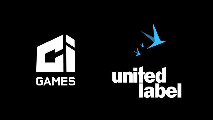CI Games launches United Label, Slightly Mad Studios presents Mad Box controller, and other news - picture #1