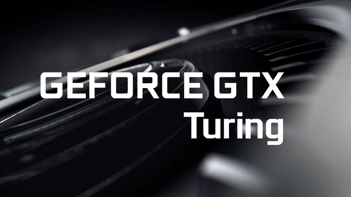 GeForce GTX 1660 and 1650 – Spec Rumors, Price and Release Date - picture #1