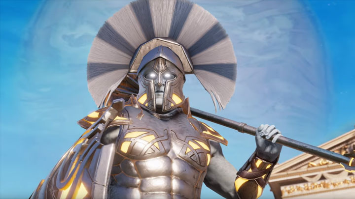 Fate Of Atlantis Dlc Episode 1 Launches Gamepressure Com