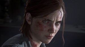 Naughty Dog Looking for Employees to Complete The Last of Us: Part 2 - picture #2