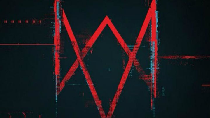 Watch Dogs Legion is Official; Ubisoft Confirms Leaks - picture #1