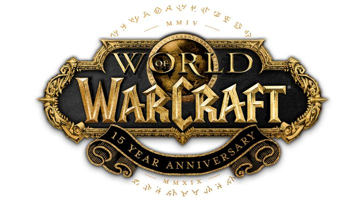 15th Anniversary Collectors Edition of World of Warcraft - picture #1