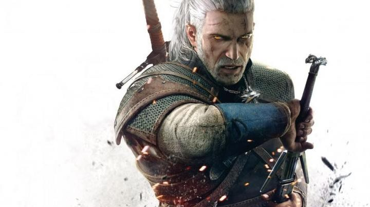 Artist Accuses CD Projekt RED of Violating Copyrights in The Witcher 3 - picture #1