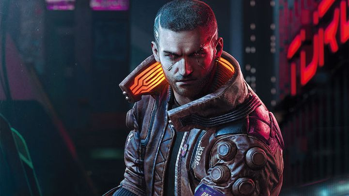 Cyberpunk 2077 can be Completed Without Killing Anyone - picture #1