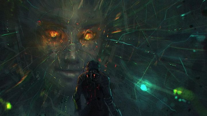 New Gameplay From System Shock Remake - picture #1