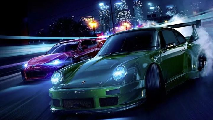 New Need for Speed and Plants vs. Zombies Coming This Fall - picture #1