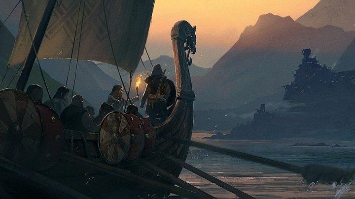 Assassin S Creed Ragnarok Valhalla Edition Found On Amazon De