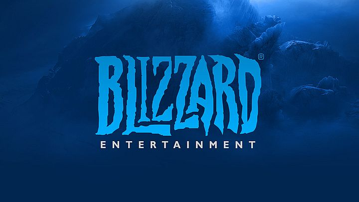 Blizzard Skips Out On Gamescom 2019 - picture #1