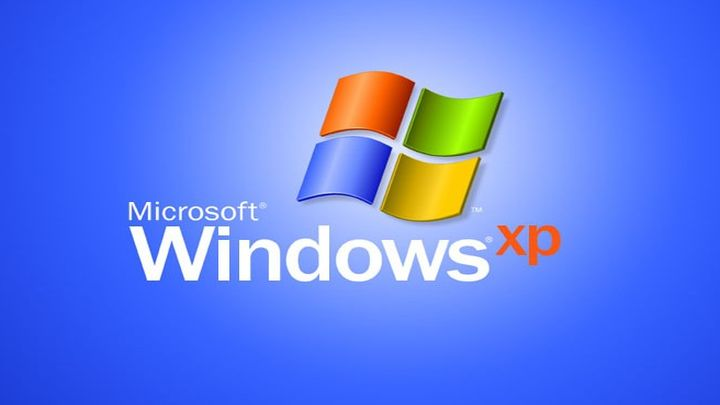 Windows XP Got a Patch Eliminating Critical Vulnerability - picture #1