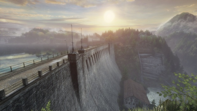 The Vanishing of Ethan Carter devs are making an open world action-adventure game - picture #1