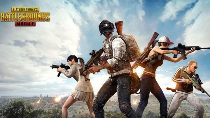 400 Million Downloads of PUBG Mobile; Player Count Remains Impressive - picture #1
