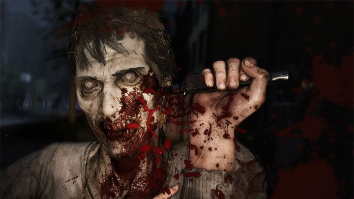 OVERKILLs The Walking Dead Removed from Steam, Console Versions Cancelled [Update] - picture #1
