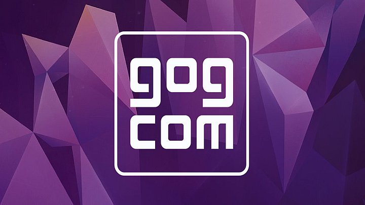GOG Direct to Account - GOG Games Available at Third-Party Stores - picture #2