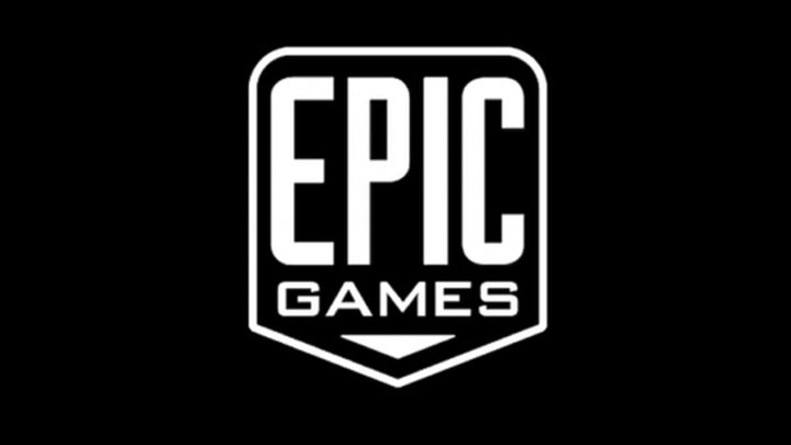 Epic Games will release network tools used in Fortnite - picture #1