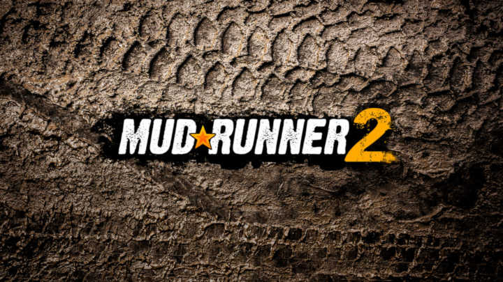 First Details and Screenshots From MudRunner 2 - picture #1