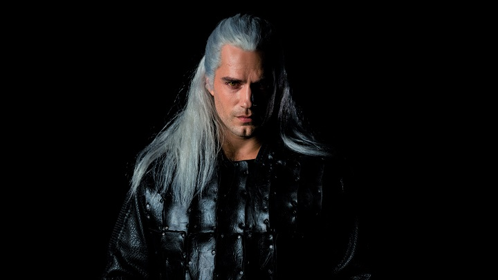 Netflixs Witcher - Filming of the First Season is Complete - picture #1