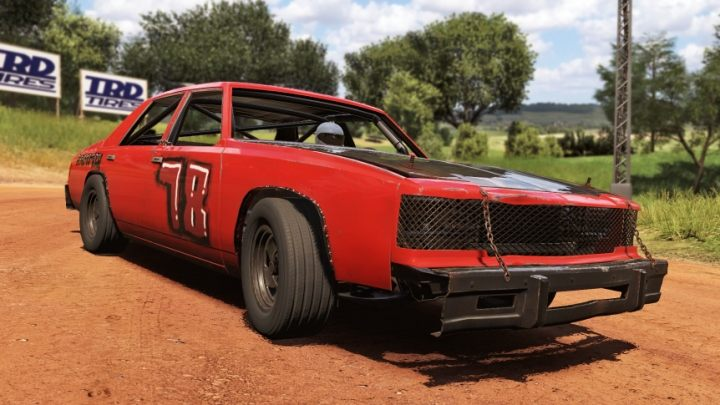 Next Car Game: Wreckfest gets a December update; devs promise to speed up works - picture #1