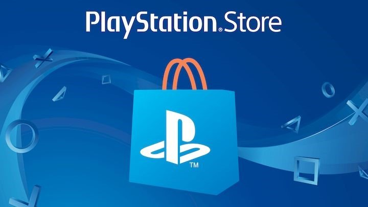 January Sale at PS Store - picture #1