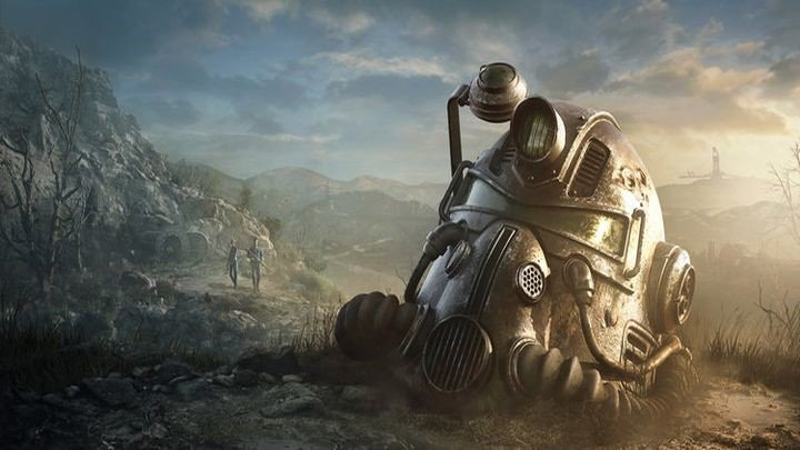 New updates for Fallout 76 will enable you to trade - picture #1