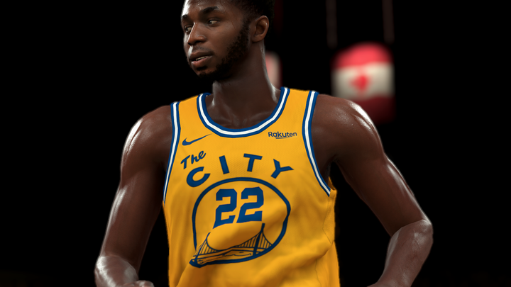 Nba 2k21 On Ps5 And Xbox Series X Will Cost 10 More Than On Ps4 Xone Updated Gamepressure Com