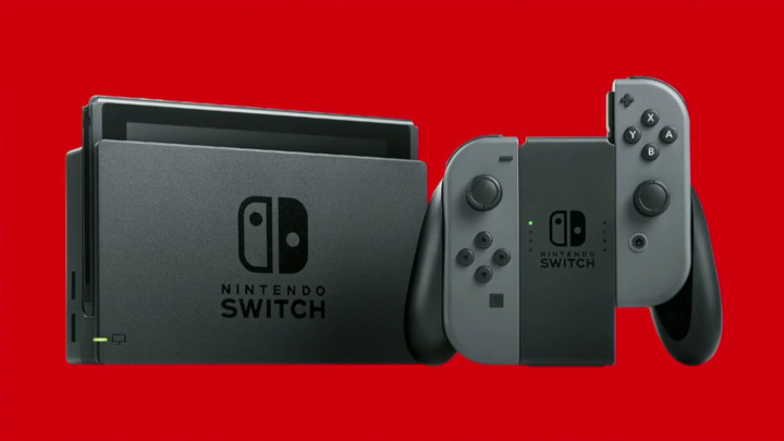 Nintendo Reveals Impressive Sales of Switch and Zelda - picture #1
