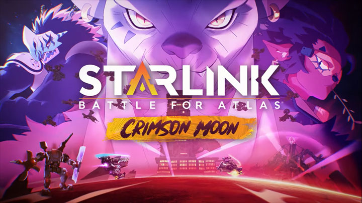 Starlink Battle for Atlas PC Release Date and Hardware Specs - picture #1