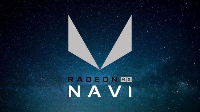 Prices of Two AMD Navi GPUs Leaked - picture #1
