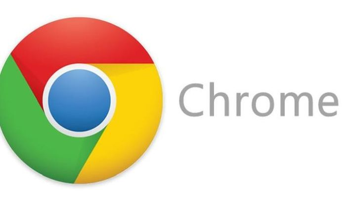 Google Chrome may disable ad-blocks - picture #1