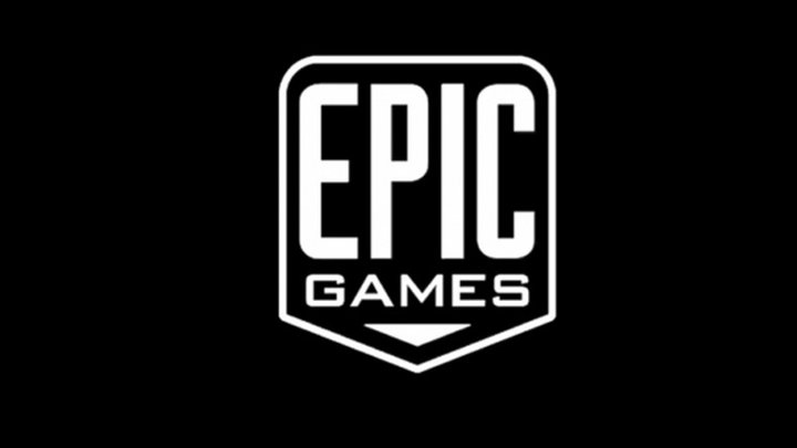 Epic Games Store Titles Available on Humble Store - picture #2